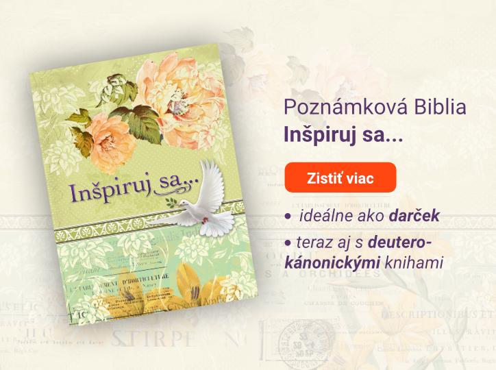 Inšpiruj sa