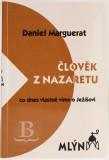 Člověk z Nazaretu