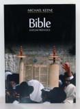 Bible, kapesní průvodce