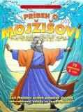 Príbeh o Mojžišovi
