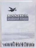 Nová zmluva a Žalmy, maďarská