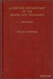 Komentár k Novej zmluve gréckej