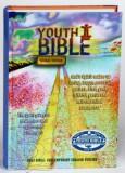 Biblia anglická, Youth Bible, Global Edition