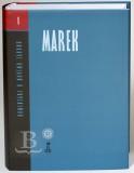 Komentár NZ – Marek