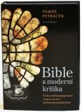 Bible a moderní kritika