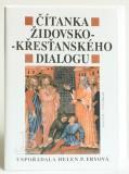 Čítanka židovsko-křesťanského dialogu