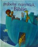Príbehy zvieratiek z Biblie