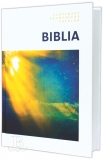 Biblia slovenská, ekumenický preklad, rodinný formát, 2018