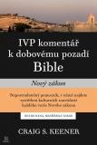 IVP komentář k dobovému pozadí Bible, Nový zákon