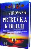 Ilustrovaná príručka k Biblii
