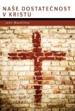 Naše dostatečnosť v Kristu