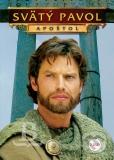 DVD - Svätý Pavol, apoštol
