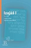 Izajáš I: 1 – 12, Český ekumenický komentář k SZ