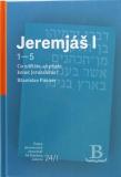 Jeremjáš I