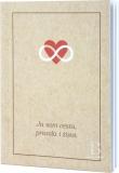 Evanjelium podľa Jána, Slovenský ekumenický preklad, brožúra, hnedá