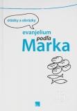 Evanjelium podľa Marka