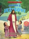 Príbeh o Ježišovi, 2012